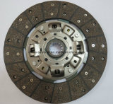 Hot Sale Exedy Clutch Disc Isd086u of Isuzu