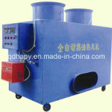High Quality Oil Fired Heater Equipment for Animal Farming