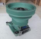 Vg1062060250 Water Pump for Sinotruk Golden Prince