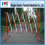 China Fb-08 Folding Barrier, Folding Gate for Sale