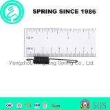Precision Spring Torsion Spring Extension Spring