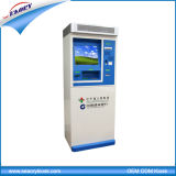 Custom Made Kiosk/Touch Screen Kiosk/Payment Kiosk