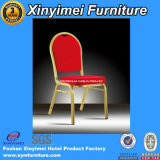 Hotsale Party Wedding Aluminum Chair