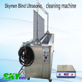 Skymen Ultrasonic Window Blind Cleaners to Clean Venetian and Vertical Blinds