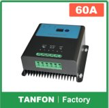 20A 30A 45A MPPT Charge Controller