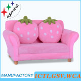 Hot Sale Strawberry Bedroom Children Furniture (SXBB-281-3)