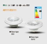 AR111/Es111 LED Lamp