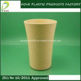 High Quality Degradable Eco Friendly Drinking Cup