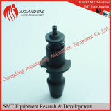 SMT Samsung Nozzle Cp60 Tn070 for Samsung Machine