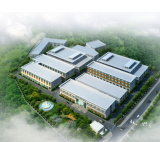 Lost Wax Investment Casting Factory/Precision Steel Casting Factory/Cast Steel