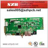 RoHS 94V0 Heavy Copper PCBA Board