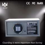 Electronic Hotel Safety Box for Hotel Room