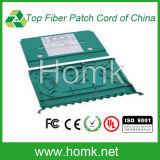 Fiber Splice Tray for ODF