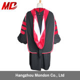 Us Bachelors Hoods with Rim of Lining