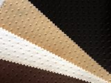 Lowest Price PVC / PU Leather