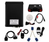 Fvdi & Avdi Abrites Full Version Fvdi 18 Software Fvdi Diagnostic Tool Avdi Abrites Key Programmer Fly Fvdi Full