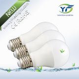 480lm 640lm 960lm E27 LED Bulb Sets with RoHS CE