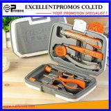Tool Set 8PCS High-Grade Combined Hand Tools (EP-T5008)