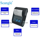 Factory Low Price Wireless Mobile Printer Sgt-B58V