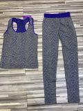 Wholesale High Quality Women′s Sportswear of Ladies Yoga Wear