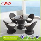 Hotel Restaurant Dining Table Set (DH-9598)