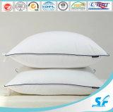 Pure Cotton 50% Hungarian Goose Down Pillows