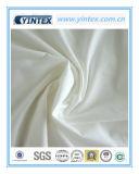 Wholeale Soft 100% Cotton Fabric