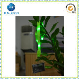 2016 New LED Light Flashing Lanyard with Best Price (JP-L027)