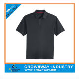 Hot Dry Fit Running Polo Shirt for Man