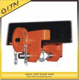 Hot Sale High Quality Gear Trolley (GT-WC)