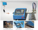 Znc-1500A CNC Plasma Cutting Machine with Thc