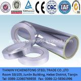 610mm Width Aluminium Foil for Electronic-3001