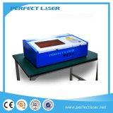 Desktop Mini CO2 Laser Engraving and Cutting Machine (PEDK-4030)