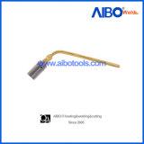 Good Quality Brass Heating Tips (2W1202)