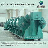 Finishing Block Mill for Wire Rod
