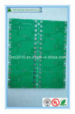 Single and Double-Sided Panel PCB with Good Price High Quality
