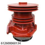 Weichai Water Pump 612600060134 for Sinotruk, Dongfeng, Foton, FAW Truck