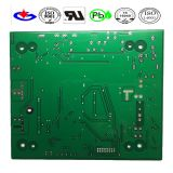 Fr4 Double Sided Air Conditioning Circuit Board PCB