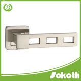 Skt-L204 Sokoth High Quality Door Handle