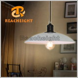 Vintage Style Dining Room Hanging Lamp