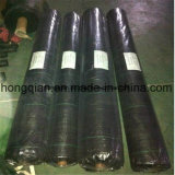 PP Woven Geotextile/PP Ground Cover/Weed Mat/Weed Barrier/Garden Weed Control Fabric with High Quality