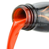 100% Fresh Goji Berry Juice Goji Fruit Juice