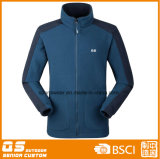 Men′s Fashion Sports Fleece Jacket