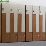 Jialifu Hot Sale Sturdy Gym Storage Lockers
