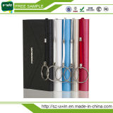 Slim Lady Bag Power Bank for Laptop 4000mAh