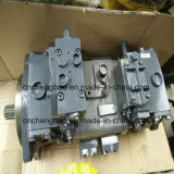 PC650 Excavator Main Pump (708-2L-00769)