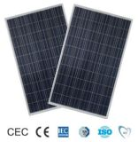 TUV CE Mcs Cec Polycrystalline Solar Panel 230W