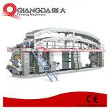 High-Speed Multi-Function Coating Machine (QDC-800Q)