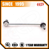 Automobile Stabilizer Link for Toyota Sienna Mcl20 48820-08020