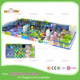Commercial Indoor Toys for Children